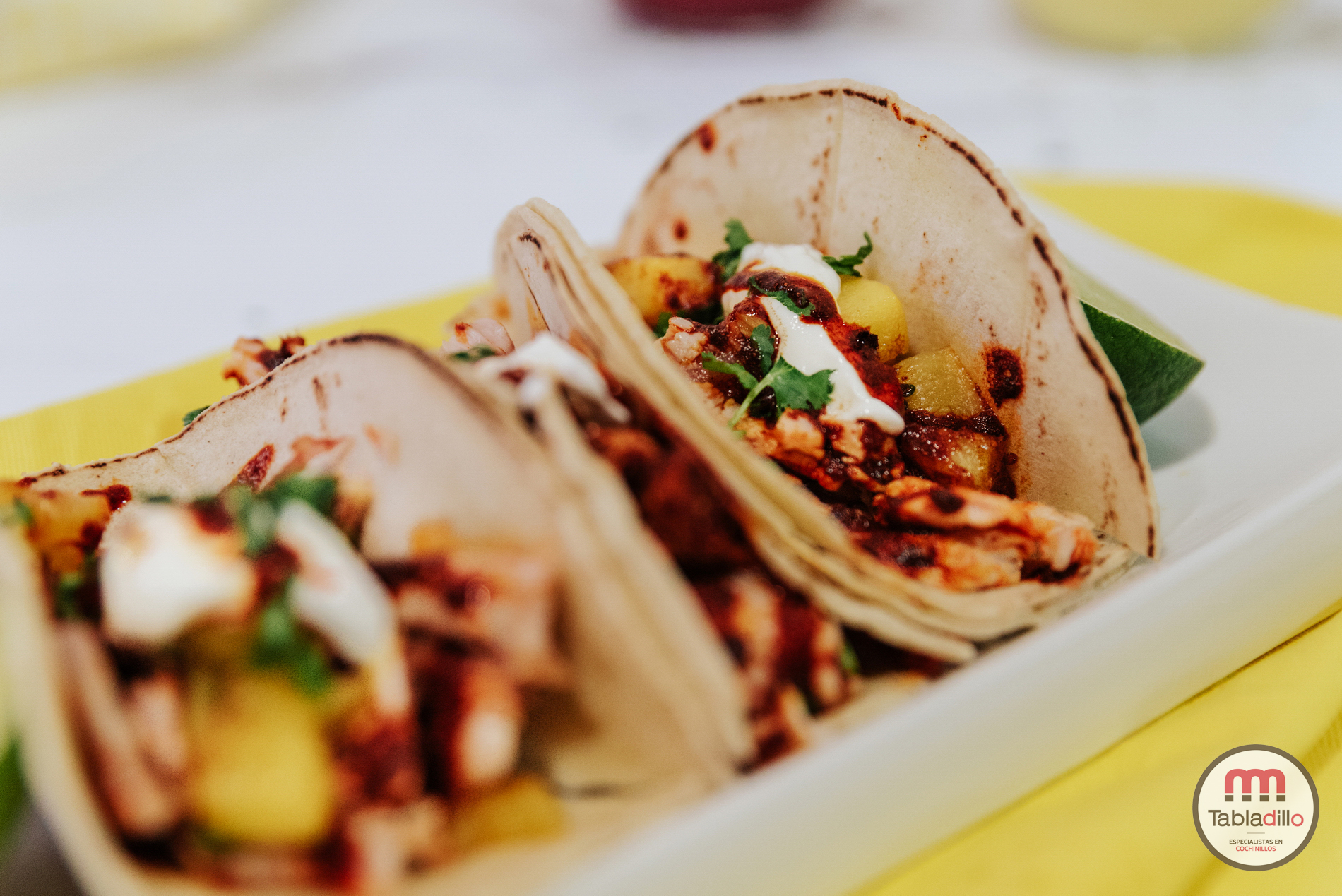 receta cochinillo_tacos mex