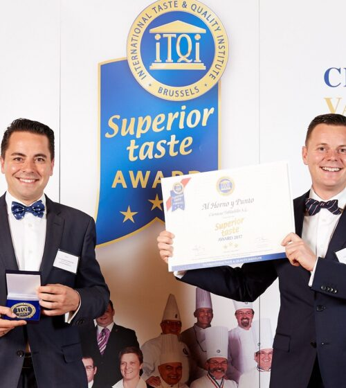 Premio-international-taste
