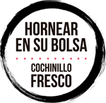 Hornear_en_bolsa