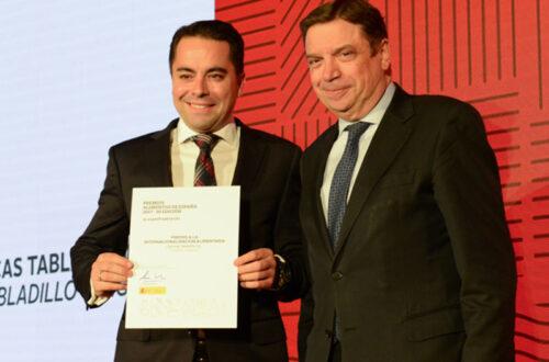 premios alimentos de espana-19_TABLADILLO_David-de-Maria