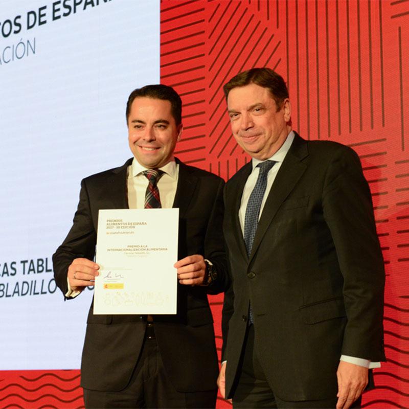 premiosalimentosdeespana-19_TABLADILLO_David de Maria