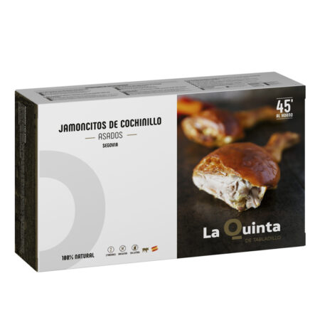 Jamoncitos-De-Cochinillo-Asado-Tabladillo