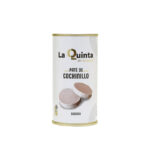 Paté de Cochinillo 200grs-Tabladillo