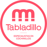 Tabladillo Color