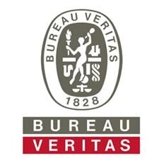 certificación bureau