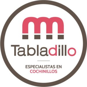 cropped-MARCA-COMERCIAL-TABLADILLO-web