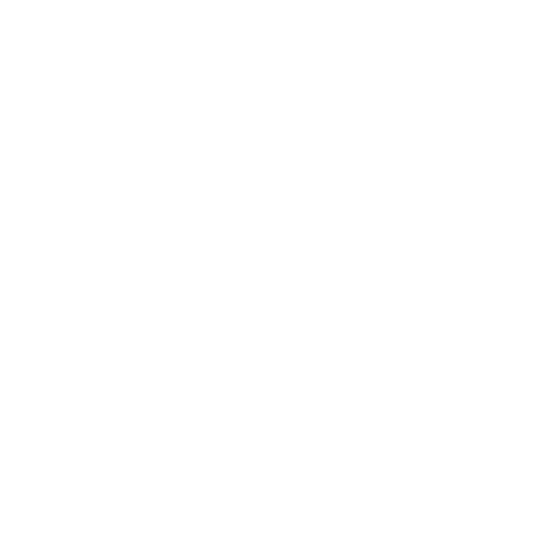 logo ahyp blanco