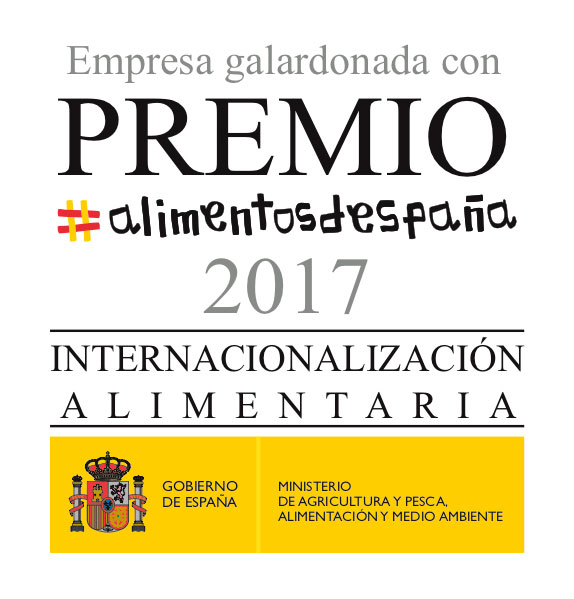 InterAlimen2017