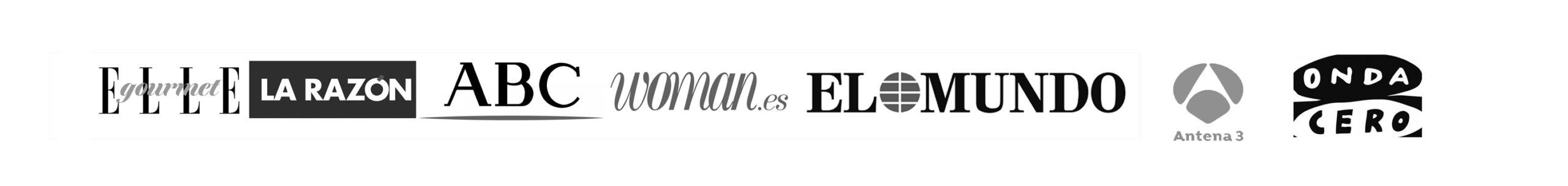 logos prensa 2