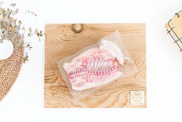 tabladillo-carres-cochinillo
