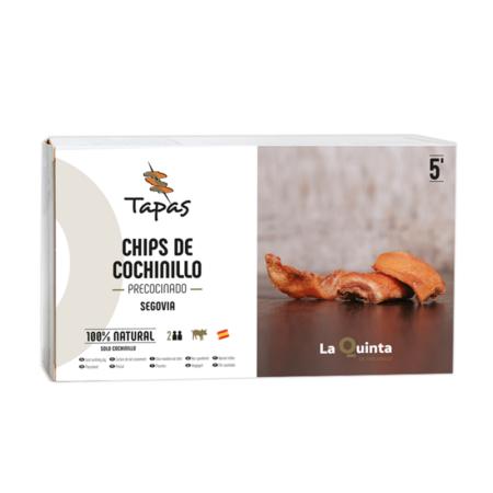TAPAS_CHIPS_DE_COCHINILLO